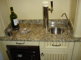 small wet bar sink wet bar cabinets with sink custom wet bar sink beer tap