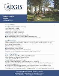 homeowner insurance quote sheet luxury manufactured home insurance