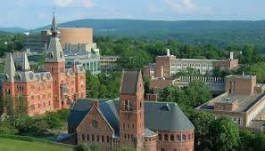 cornell johnson mba recommendation questions clear admit