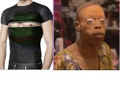 Jasmin Meme - jasmin masters shirt imgur