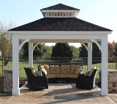 images about outdoor kitchen on pinterest kitchens pergolas and images about pavilions on pinterest pavilion outdoor structures and berlin diy bookcase headboard great