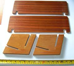 simple woodworking gifts with new styles in thailand egorlin