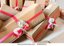 wedding gift guest wedding guest gift stock images royalty free images vectors