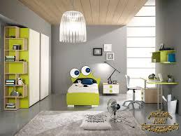 smart decorating ideas for kids room interiordesign3 com