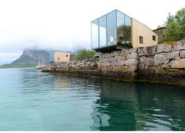 best norway fjord hotels norway fjords architectural digest and