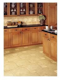 kitchen floor ceramic tile design ideas kitchen floor designs photos kitchen floor tiles ideas photos