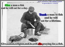 Ice Fishing Meme - ice fishing by aatheist on deviantart