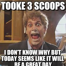 Funny Workout Memes - pre workout memes 100 images lol gym meme funny fitness meme gym