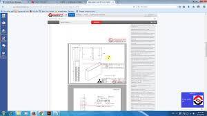 mitsubishi forklift truck warehouse service training cd youtube