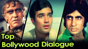 top 10 bollywood dialogues best hindi punch lines youtube
