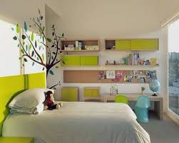 home design 87 mesmerizing little home design 89 mesmerizing boys room decor ideass
