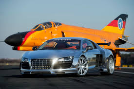 audi germany headquarters 2011 audi r8 v10 biturbo by mtm review gallery top speed