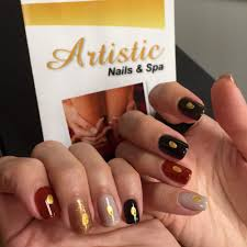 artistic nails and spa 121 photos u0026 131 reviews nail salons