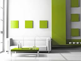 wohnideen farbe korridor wohnideen und lifestyle014 villaweb info