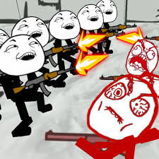 Meme Simulator - com stickman meme battle simulator appstore for android