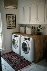 Decorated Laundry Rooms Laundry Room Rustic Laundry Room Decor Ideas 18 Most Beautiful