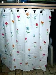 rideau pour placard cuisine quel store ou rideau choisir selon la piace a vivre rideau roulant