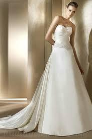 wedding dress brand wedding dress brands wedding gown brand ocodea our