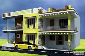 New House Design Ideas