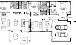 luxury floor plans for homes pictures luxury townhome floor plans the architectural