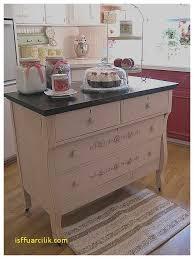 Repurposed Dresser Kitchen Island - dresser unique kitchen island made out of dresser kitchen island
