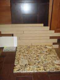 granite countertop curio cabinet definition faux brick