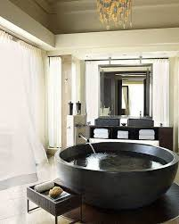 Bathroom Design Ideas Pinterest Best 25 Bathroom Interior Design Ideas On Pinterest Wet Room