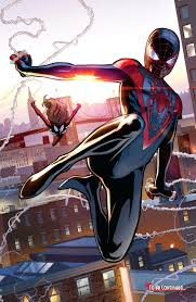 miles morales earth 1610 marvel database fandom powered by wikia