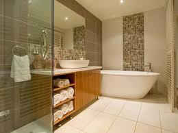 designer bathrooms designer bathroom 12 errolchua