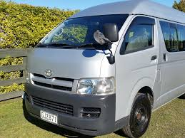 disability vehicle rentals auckland cars u0026 vans for the disabled