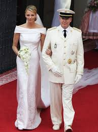 Wedding Dresses Uk The Most Beautiful Celebrity Wedding Dresses Heart