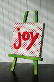 143 best joy images on pinterest psalm 30 christmas crafts and