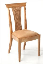 chairs u2013 ag furniture
