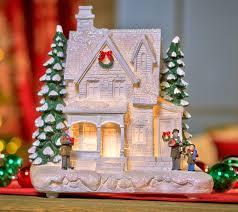 161 best valerie parr hill decorations images on