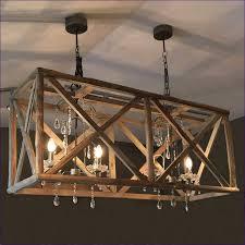 Rectangular Lantern Chandelier Bedroom Rectangular Candle Chandelier Mini Orb Chandelier