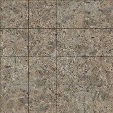 Tile Floor Texture Granite Floors Tiles Textures Seamless