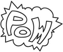 comic book coloring pages 146 best superhero coloring pages images on pinterest coloring