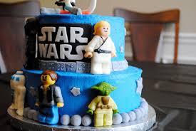 wars birthday cakes wars birthday cakes tesco birthday cake ideas