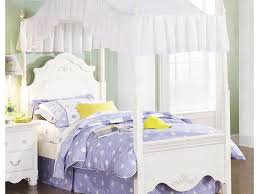 bed ideas amusing how to make a canopy bed with curtain rods full size of bed ideas amusing how to make a canopy bed with curtain rods