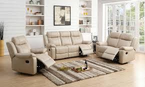 living room furniture san antonio the contessa suite on the riverwalk hotel contessa san antonio with