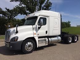 volvo truck sleeper 2017 volvo vnl64t780 sleeper for sale 116