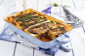 cuisiner une aubergine quelles idées de recettes pour cuisiner l aubergine