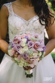 sacramento wedding photographers andrea paul s downtown sacramento vizcaya wedding xsight