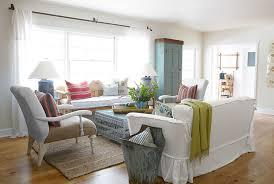 white home decor 38 living room ideas for your home decor