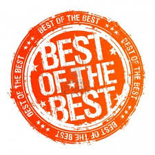the best best of the best easyemployer
