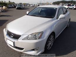 lexus car for sale lexus for sale used stock list be forward japanese used cars