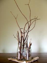 easy cheap fall decorating ideas decoration image idea home decor easy and affordable fall decorating ideas rent com blog