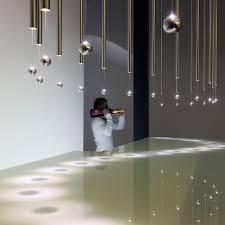 bathroom design amazing cool bathroom ideas modern bathroom