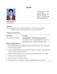 Resume For Theatre Aldo Profile