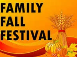 sep 30 ridgewood ymca family fall festival open house